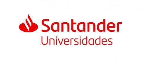 Stypendium Santander Universidades