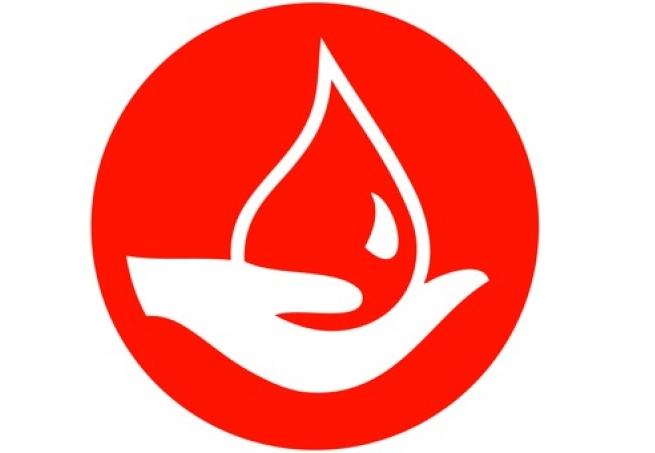 Łączy nas krew, która ratuje życie