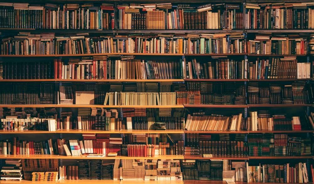 Literacki Lumpex – tania książka, bogata treść
