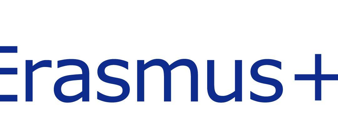 Wolne miejsca w programie Erasmus+!