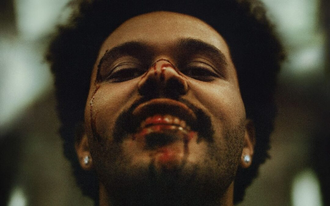 Recenzja płyty: The Weeknd – After Hours