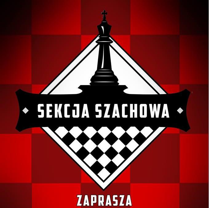 Turniej szachowy na UO