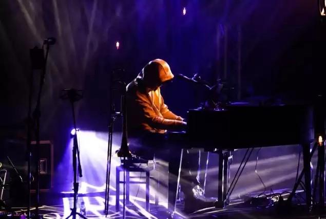 Koncert Korteza w Opolu – ukojenie dla duszy i morze wylanych łez.