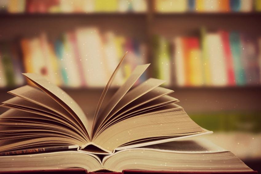 Ruszyło Koło Literatury Współczesnej
