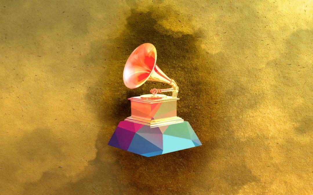 Styczeń 2021 bez przyznania Nagrody Grammy